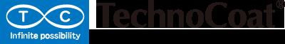 テクノコートアジア-TechnoCoatAsia